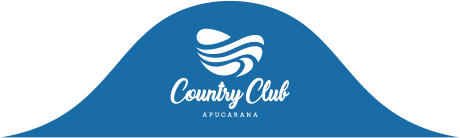 Country Club Apucarana